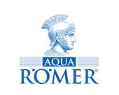 Römer Aqua