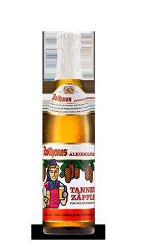 Rothaus Tannenzäpfle Alkoholfrei