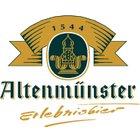 Altenmünster